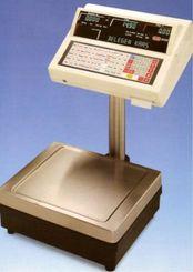 bobines rouleaux thermiques etiquettes pour balance Avery Berkel CX 15