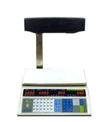 bobines rouleaux thermiques etiquettes pour balance Digi RM40 / RM50