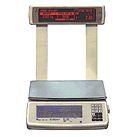 bobines rouleaux thermiques etiquettes pour balance Digi SM 70