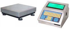 bobines rouleaux thermiques etiquettes pour balance Exa Euroscale ML100