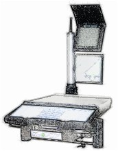 bobines rouleaux thermiques etiquettes pour balance Mettler Toledo Eole