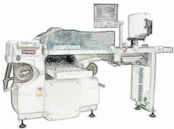 rouleaux d'etiquettes thermiques pour groupe de pesage etiquetage Mettler Toledo Etica 4400i