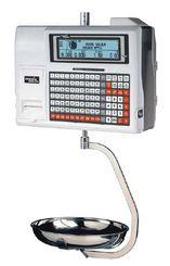 bobines rouleaux thermiques pour balance Precia Molen L850 S