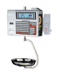 bobines rouleaux thermiques etiquettes pour balance Precia Molen L870 S