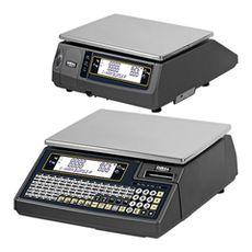 bobines étiquettes thermiques pour balance precia-molen-corail-500.jpg