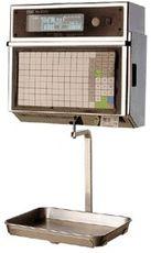 bobines rouleaux thermiques pour balance Tec SL 9000 FFH