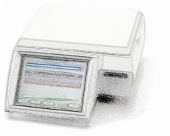 bobines rouleaux thermiques etiquettes pour imprimante Avery Berkel MP600