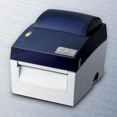 etiquettes thermiques pour imprimante CAS BP-DT-4