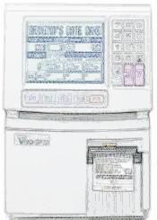 rouleaux étiquettes thermiques pour imprimante Digi DP 120